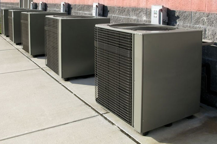 Domestic air conditioning, conservatory airconditioning, commercial air conditioning, air conditioners, air-conditioners, air con, aircon, air-con, domestic air